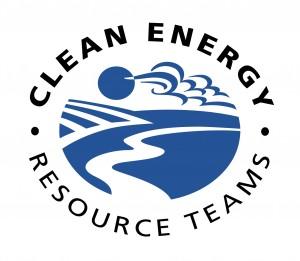 CERTs-Logo-color-300x261
