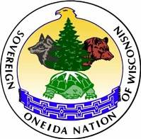 Oneida tribe logo