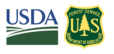 usda-forest-service