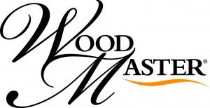 WoodMaster_logo_2C