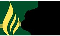 mn-swet-logo