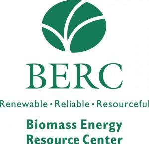 BERC logo