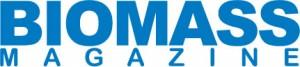 Biomass-Logo-web