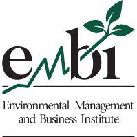 all-embi-logos-CMYK