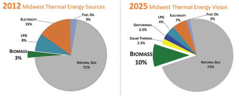 How Does Biomass Work ~ How does biomass work wehelpcheapessaydownload web fc
