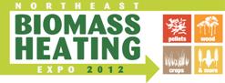 NEBiomassHeatingExpo2012