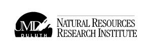 NRRI logo