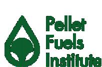 PFI logo