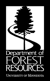 UoM-Forest-Resources-Logo