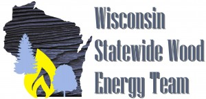 wi-swet-logo-v1_0